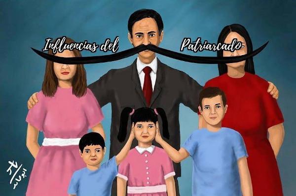 FamiliaPropiedad